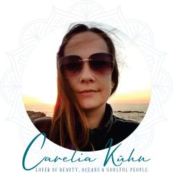 Carelia Kuhn