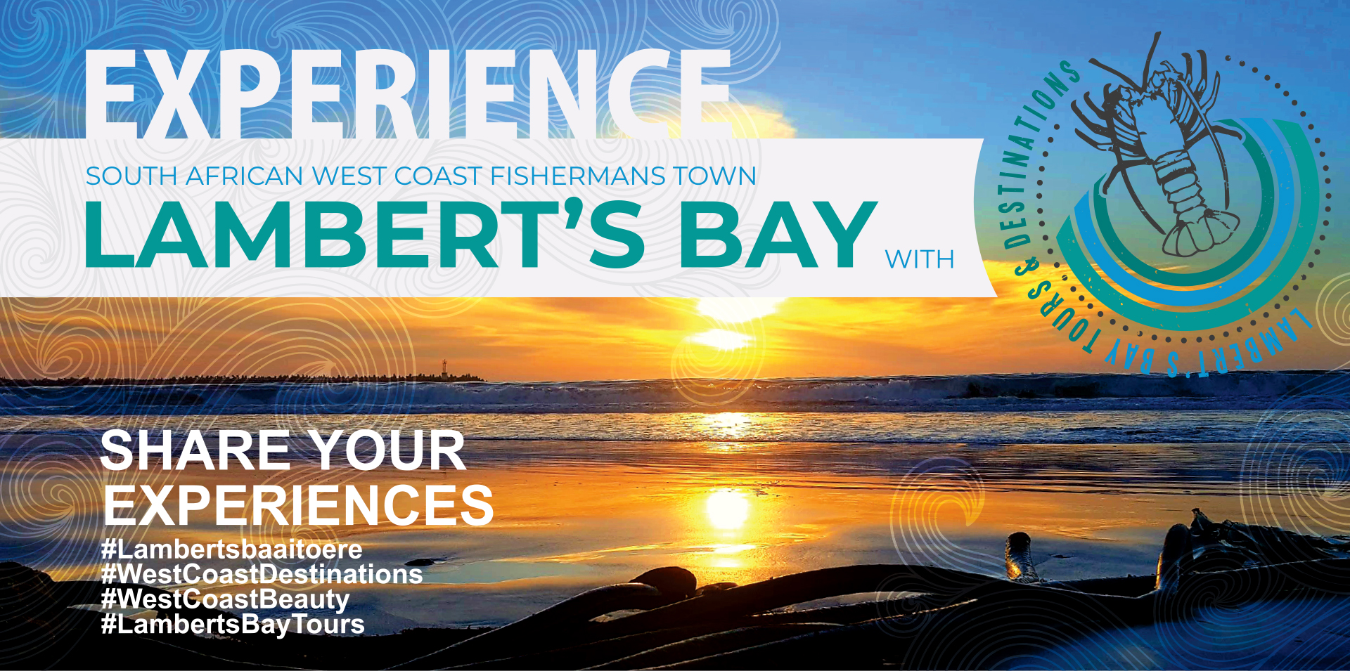 Lambert's Bay Tours & Destinations Lambertsbaai South Africa